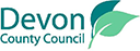Devon Country Council